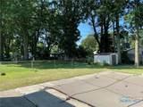 6037 Benalex Drive - Photo 22