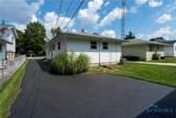 3265 Schneider Road - Photo 6