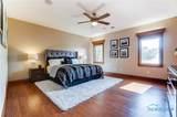 8397 Lakeside Drive - Photo 31