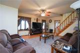 357 State Road - Photo 10