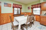 357 State Road - Photo 14