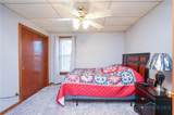 357 State Road - Photo 17