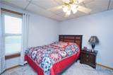 357 State Road - Photo 18
