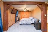 357 State Road - Photo 20