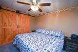 357 State Road - Photo 21
