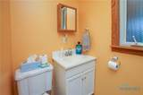 357 State Road - Photo 25