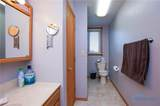 357 State Road - Photo 27
