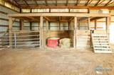 357 State Road - Photo 41
