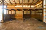 357 State Road - Photo 42