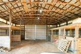 357 State Road - Photo 43