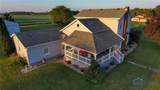 357 State Road - Photo 5