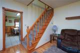 357 State Road - Photo 7