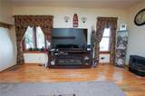 357 State Road - Photo 9