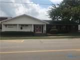 103 Lynn Street - Photo 1