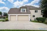 2846 Maple Colony Drive - Photo 47