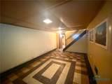 5618 Chippewa Road - Photo 17