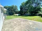 5618 Chippewa Road - Photo 25
