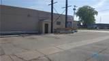 4837 Detroit Avenue - Photo 3