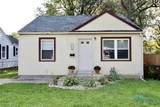 5926 Livingston Drive - Photo 1