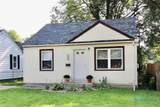 5926 Livingston Drive - Photo 31