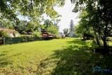 5926 Livingston Drive - Photo 39