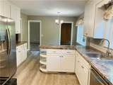 2824 Middlesex Drive - Photo 10