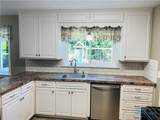2824 Middlesex Drive - Photo 11