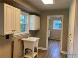 2824 Middlesex Drive - Photo 14