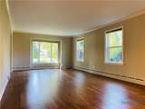 2824 Middlesex Drive - Photo 16