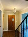 2824 Middlesex Drive - Photo 21