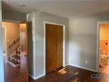 2824 Middlesex Drive - Photo 22
