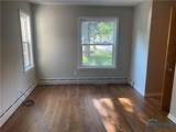 2824 Middlesex Drive - Photo 23