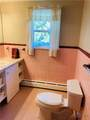 2824 Middlesex Drive - Photo 27