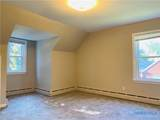 2824 Middlesex Drive - Photo 31