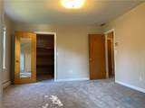 2824 Middlesex Drive - Photo 32
