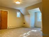 2824 Middlesex Drive - Photo 34