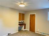 2824 Middlesex Drive - Photo 35