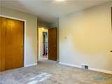 2824 Middlesex Drive - Photo 36