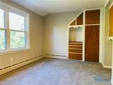 2824 Middlesex Drive - Photo 37