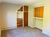 2824 Middlesex Drive - Photo 38