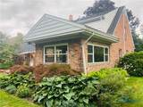2824 Middlesex Drive - Photo 4