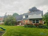 2824 Middlesex Drive - Photo 5