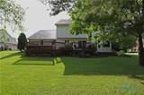337 Osage Court - Photo 36