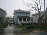 1731 Berdan Avenue - Photo 1