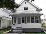 624 Parker Avenue - Photo 1