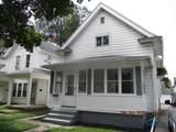 624 Parker Avenue - Photo 18