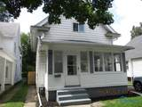 624 Parker Avenue - Photo 19