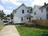 624 Parker Avenue - Photo 21
