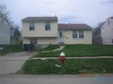 2051 Northridge Drive - Photo 1