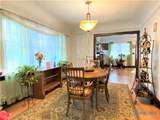 4146 Willys Parkway - Photo 14